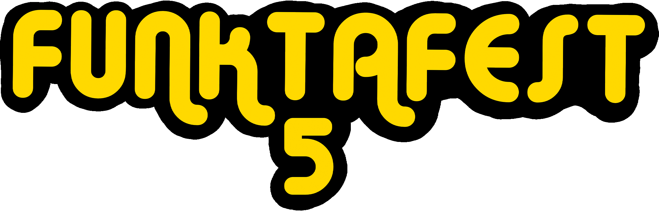 Funktafest logo