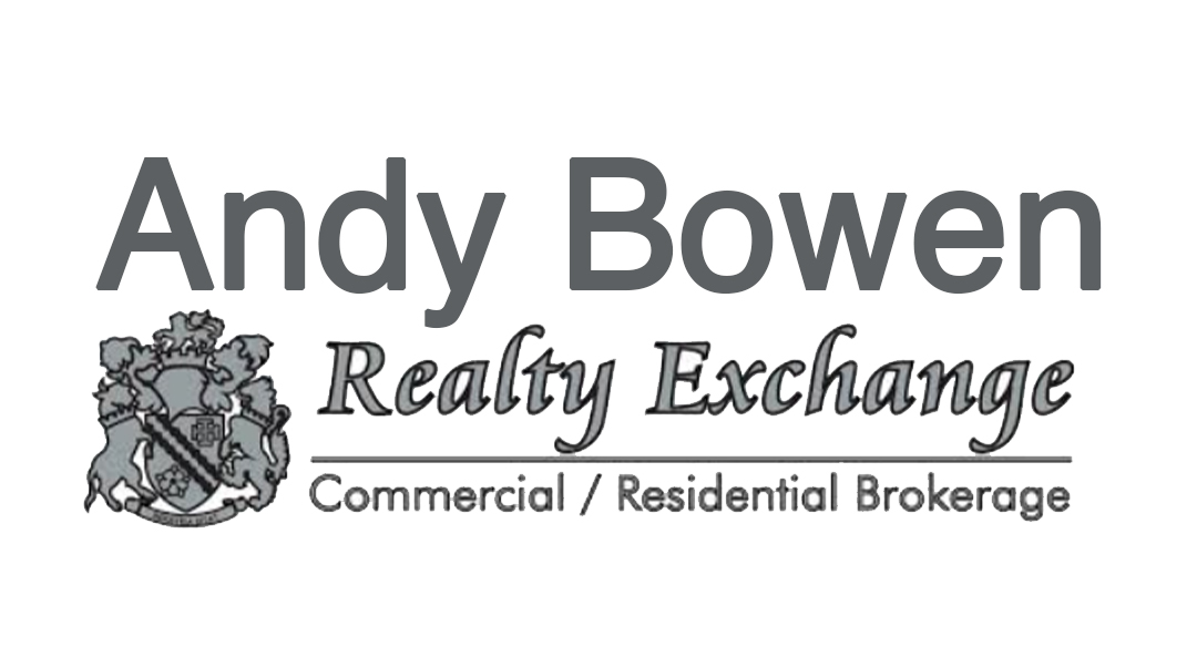 Andy Bowen Realty Exchange