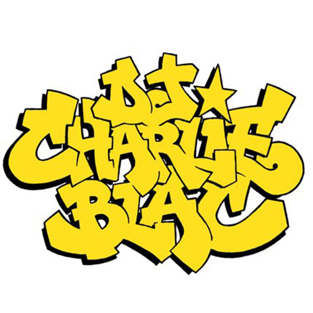 DJ Charlie Blac