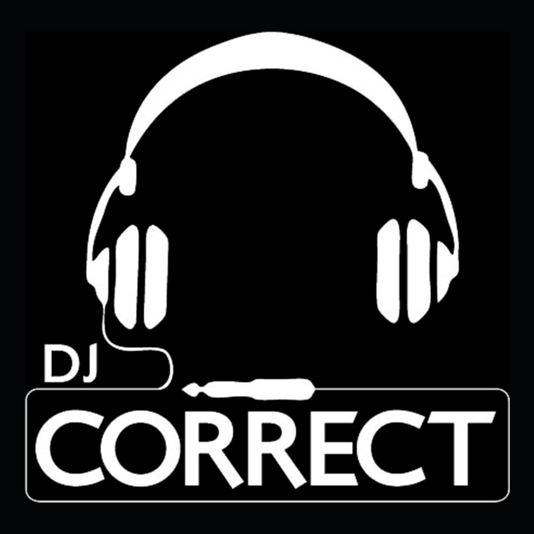 DJ Correct