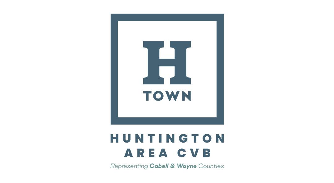H-Town CVB