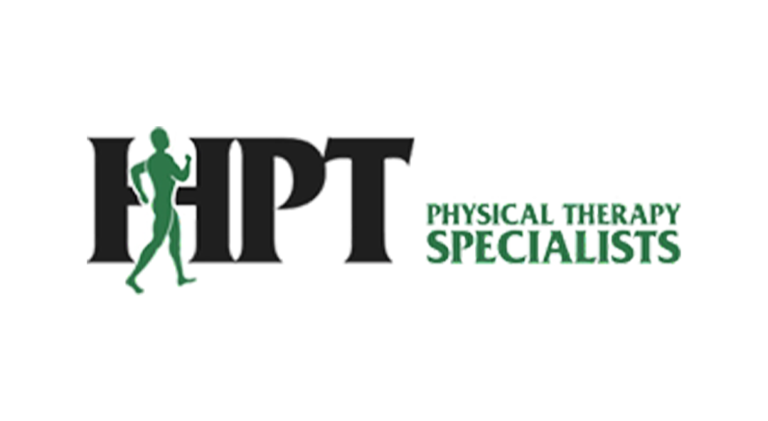 Huntington Physical Therapy