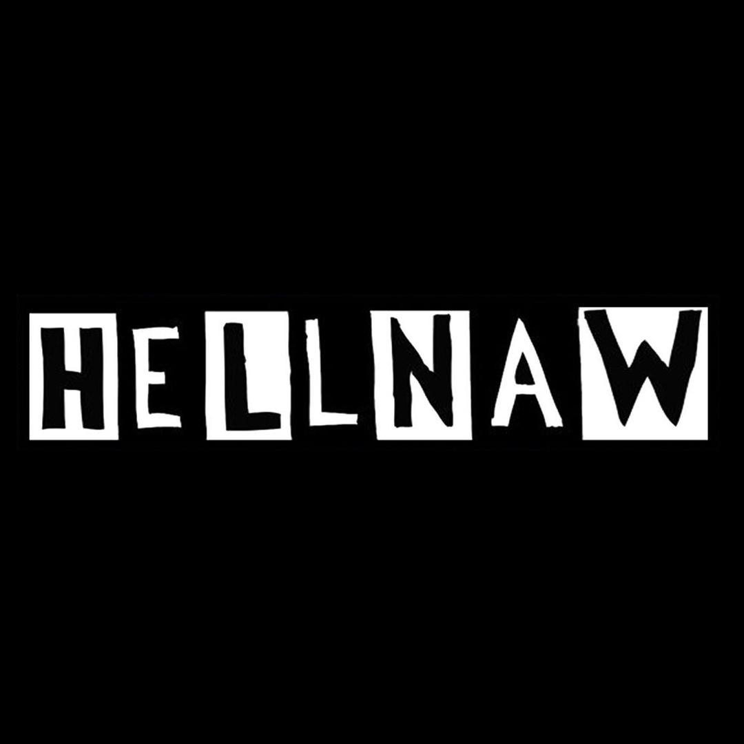 Hellnaw Band