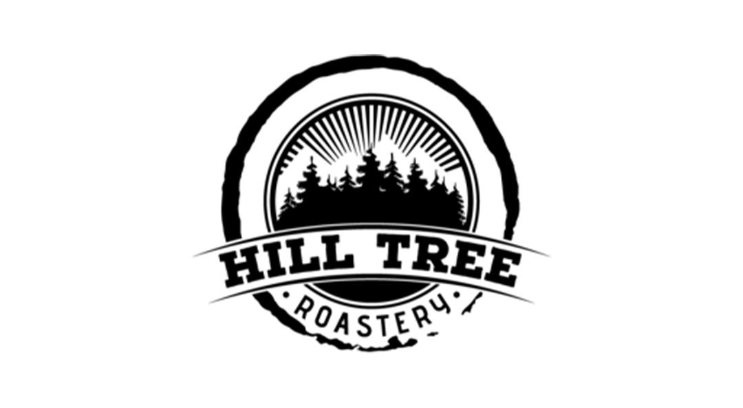 Hill Tree Roastery