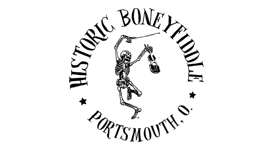 Boneyfiddle Project
