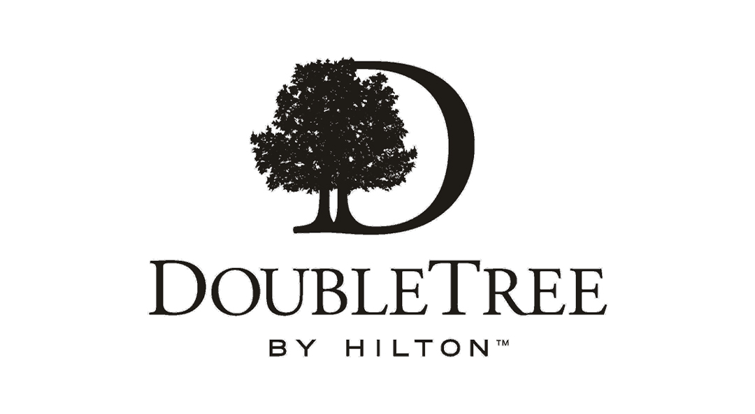 Huntington DoubleTree Hotel by Hilton