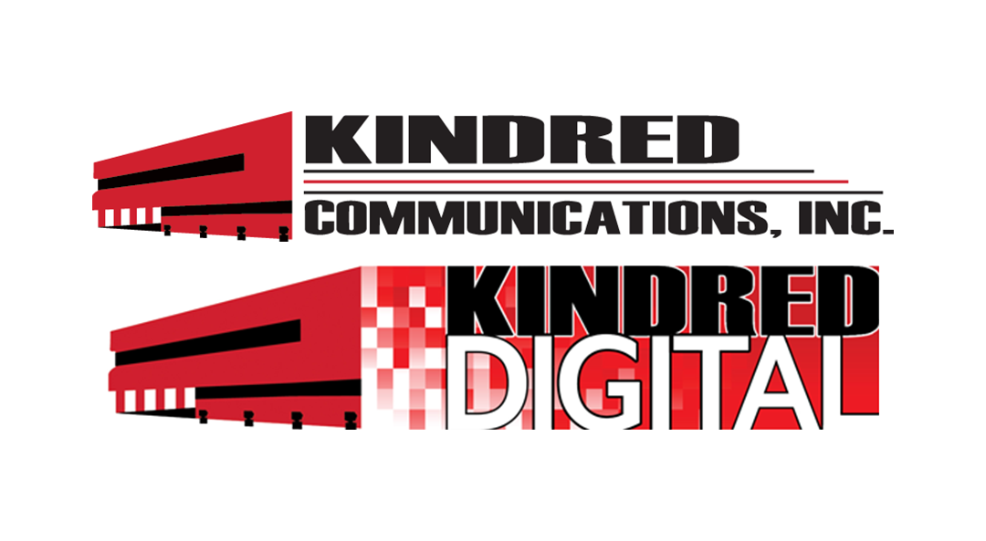 Kindred Communications and Kindred Digital