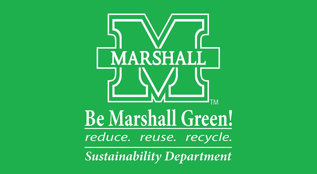 Marshall University Sustainability Department