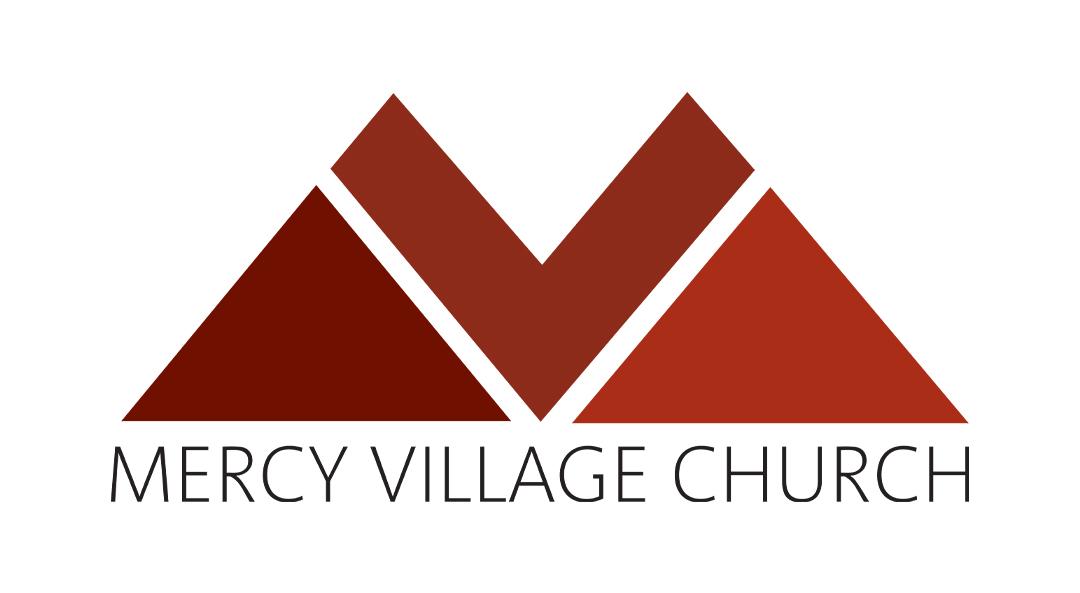 Mercy Village Church