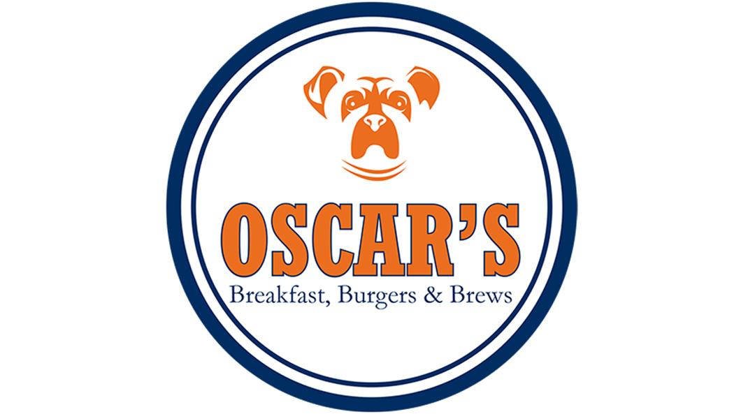Oscar's Breakfast, Burgers, and Brews