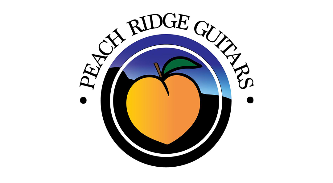 Peach Ridge Guitars