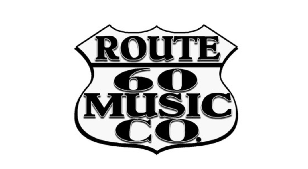 Route 60 Music Co