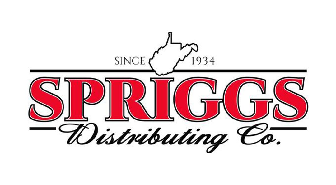 Spriggs Distributing Co