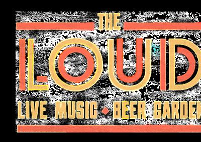 The Loud