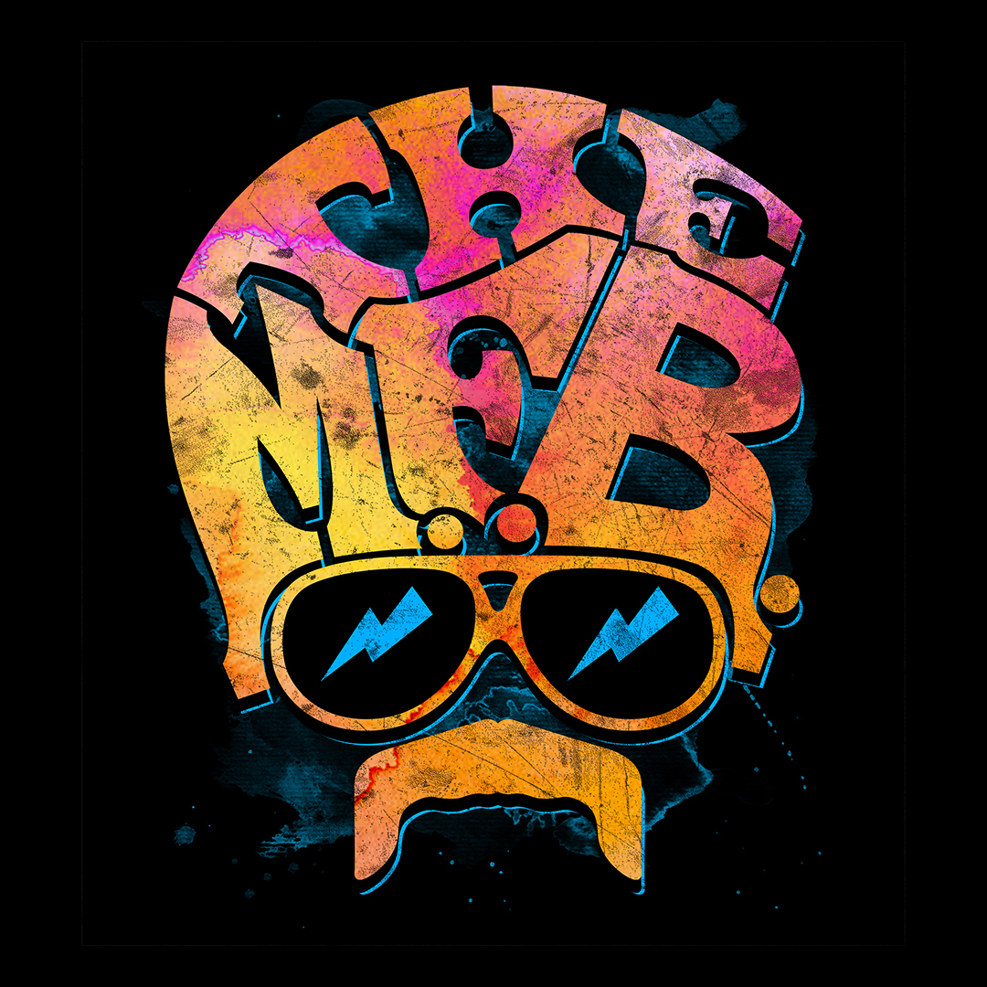The M.F.B.