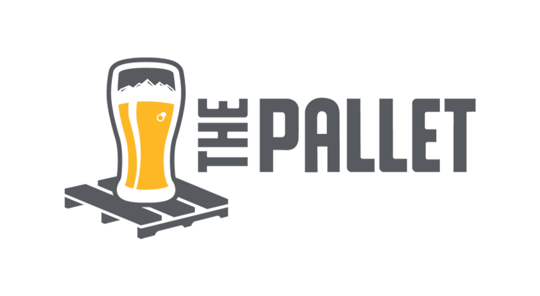 The Pallet Bar and Grill