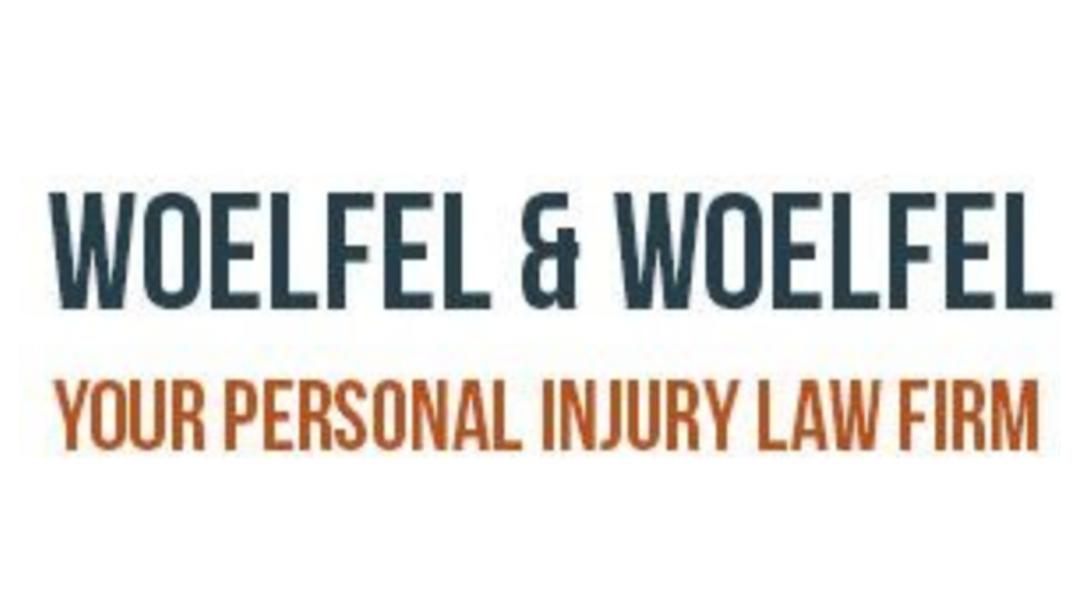 Woelfel and Woelfel