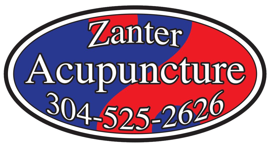 Zanter Acupuncture