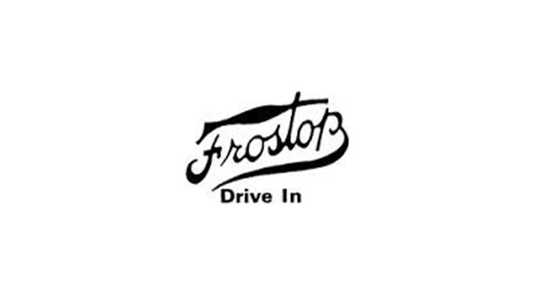 Frostop Drive In