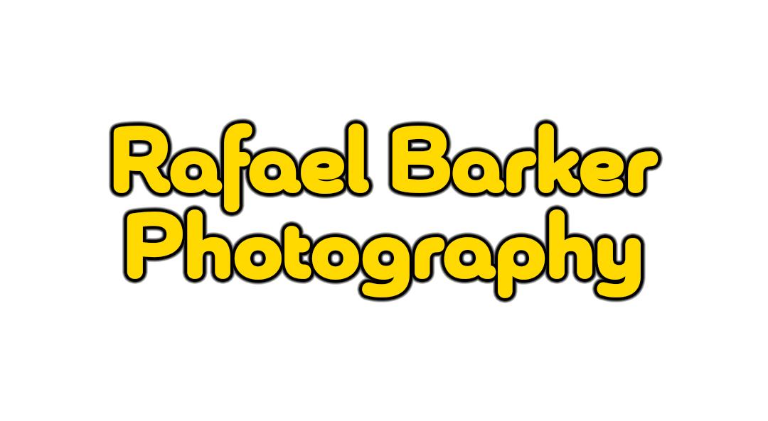 Rafael Barker Photography